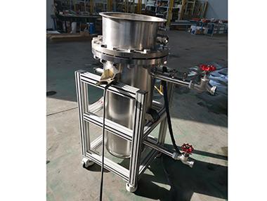 液体加热器生产