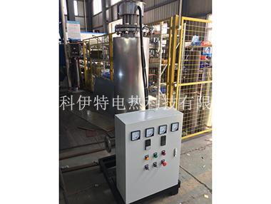 液体加热器厂家